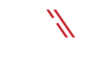 Specializing in high-end advertising photography for corporate and commercial markets.