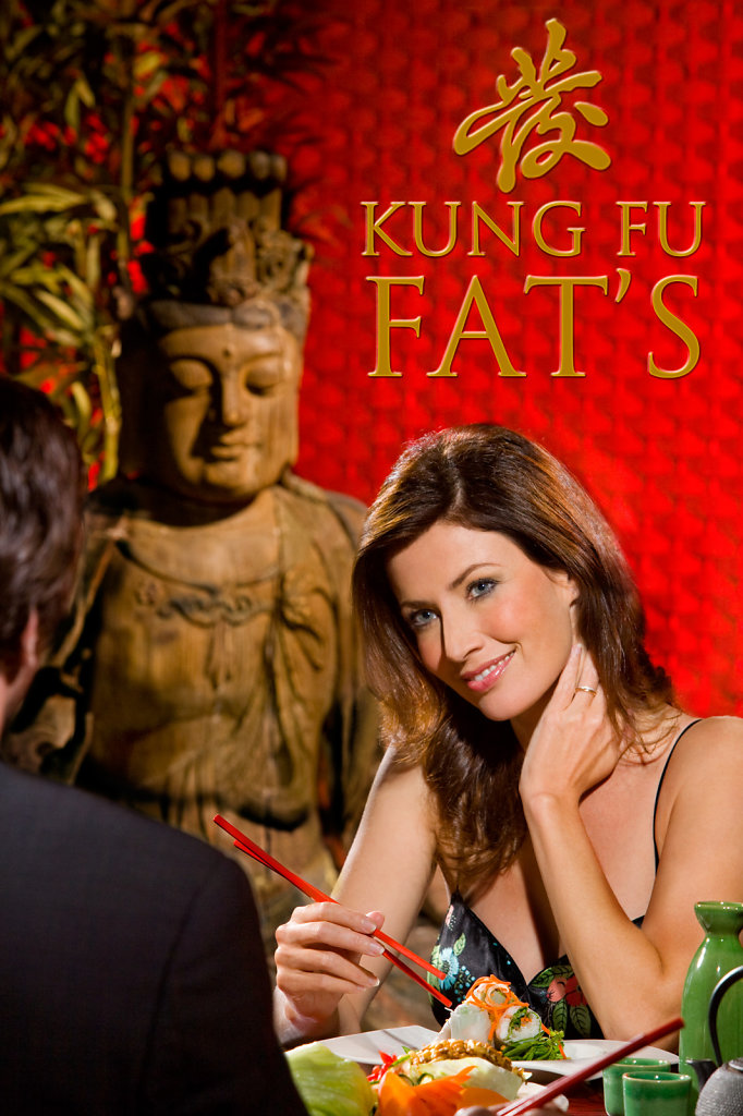 Cache-Creek-Kung-Fu-Fats-B.jpg