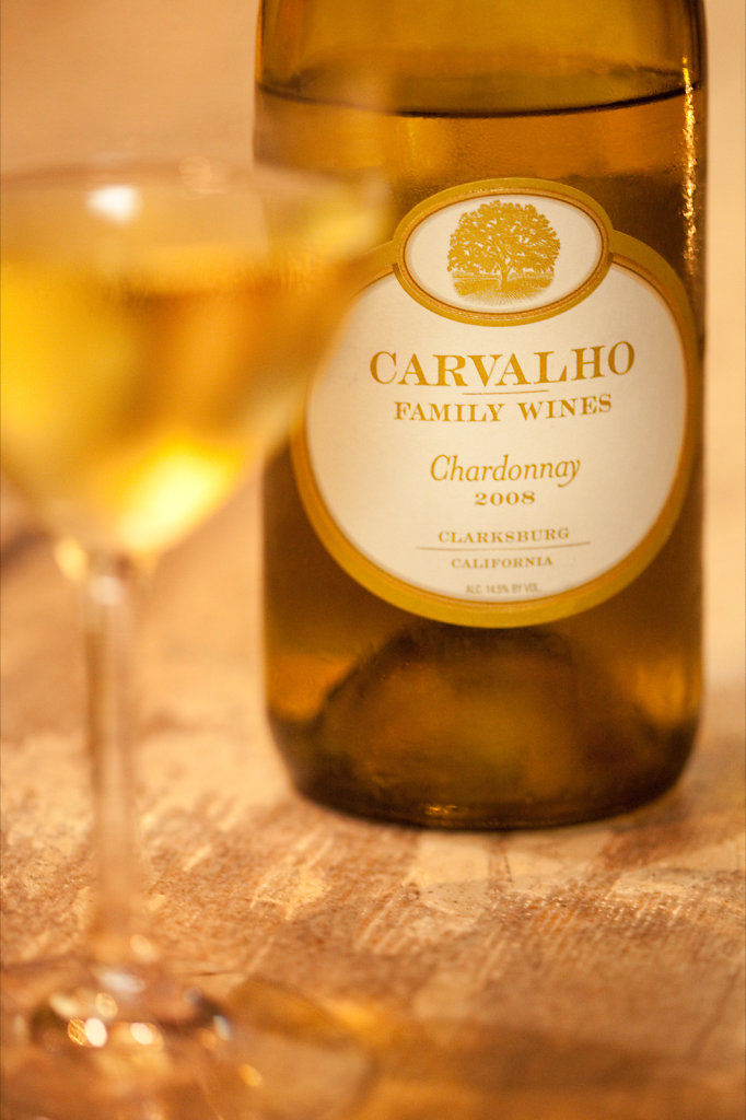 Carvalho-Family-Wines-1.jpg