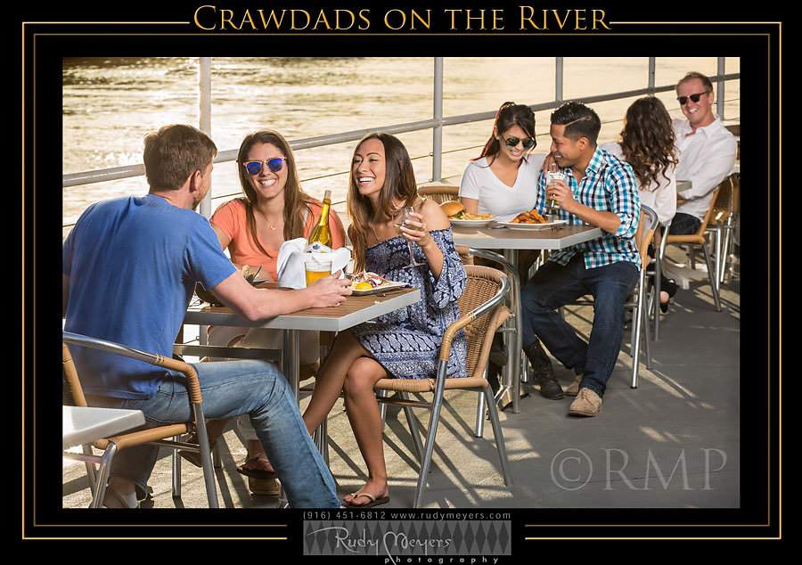 Crawdads-on-the-River-001.jpg