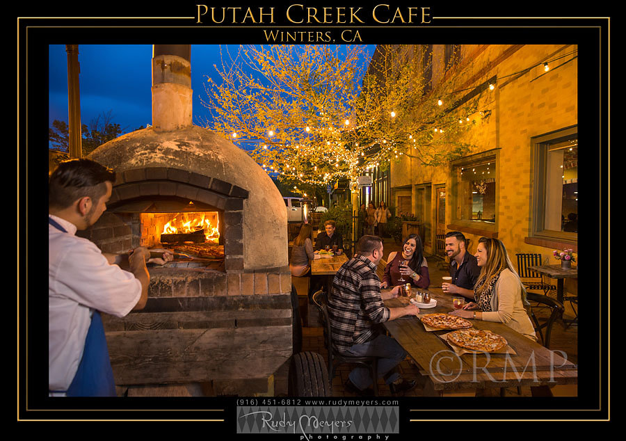 Putah-Creek-Cafe-001.jpg