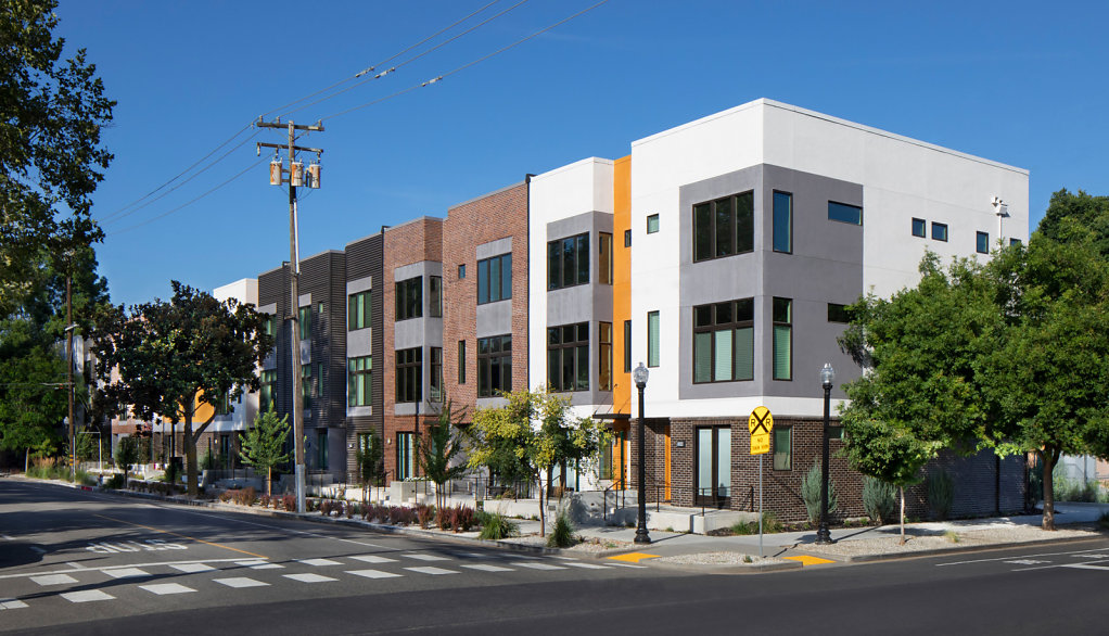HI-RES-FINAL-MG-1202-20TH-PQR-MIDTOWN-TOWNHOMES.jpg