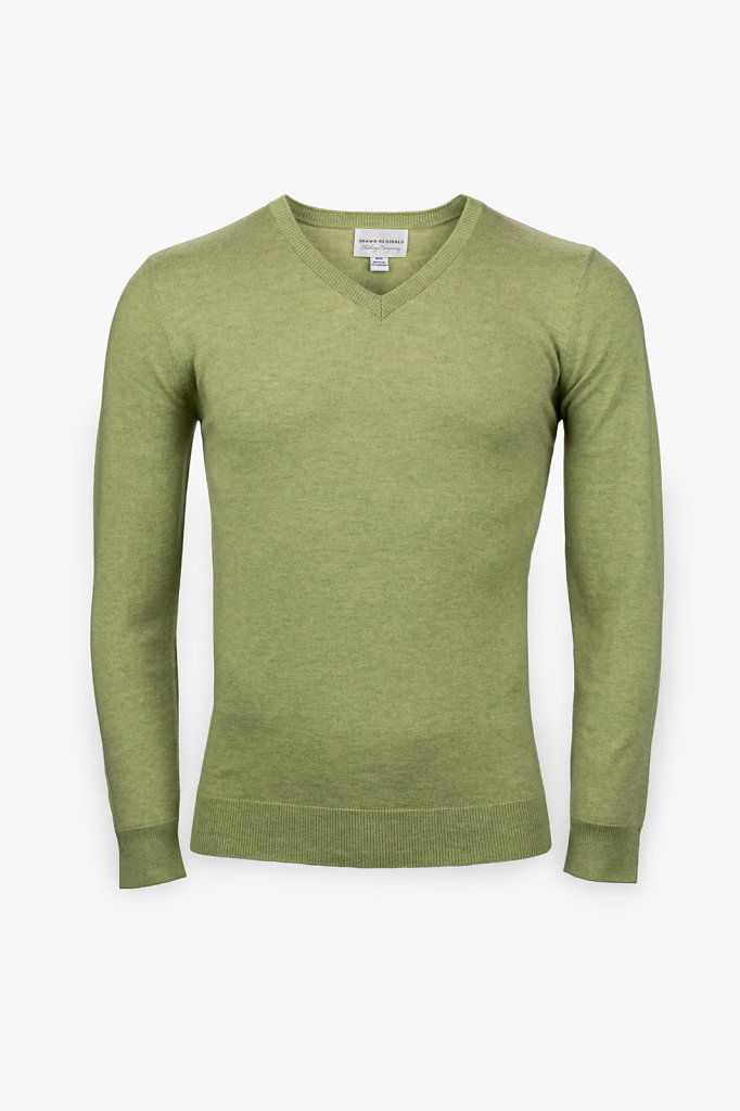 HI-RES-Final-MG-6815-Sweater-Green.jpg