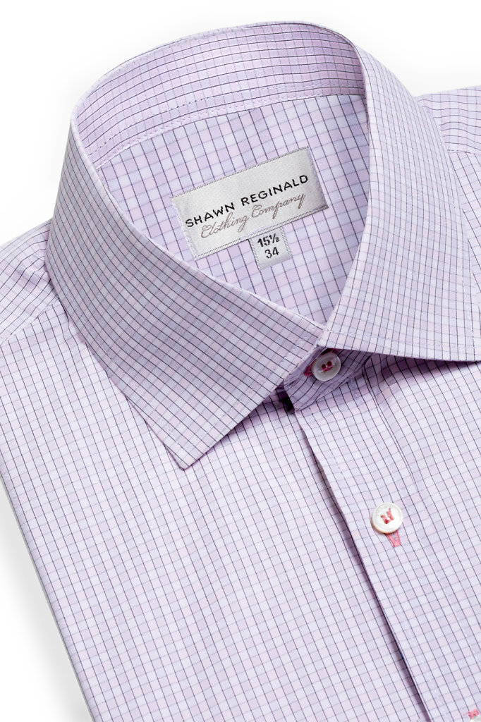HI-RES-Final-Shirt-8-Collar-MG-2987.jpg