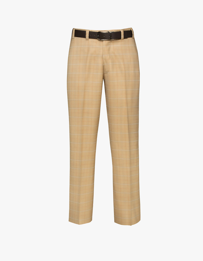HI-RES-Final-Trousers-5-Overall-MG-6527.jpg