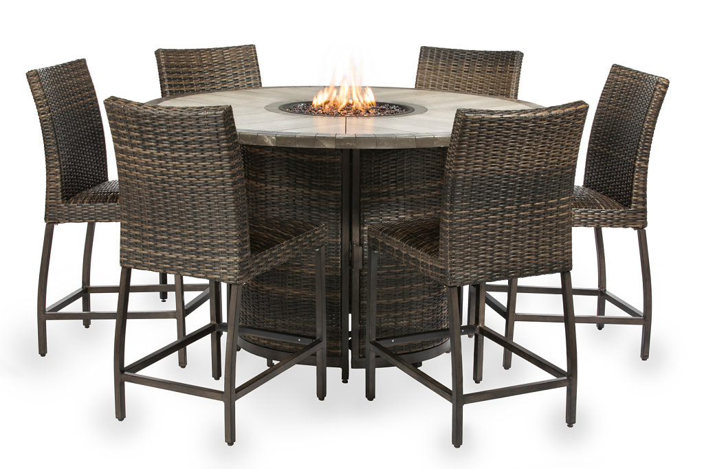 HI-RES-Final-MG-0959-Sun-City-Fireplace-with-chairs-open-lid-w-marbles-flame.jpg