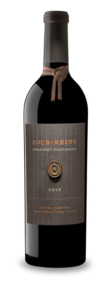 HI-RES-Final-MG-3698-Cabernet-Sauvignon-2013-Four-Reins-V2.jpg