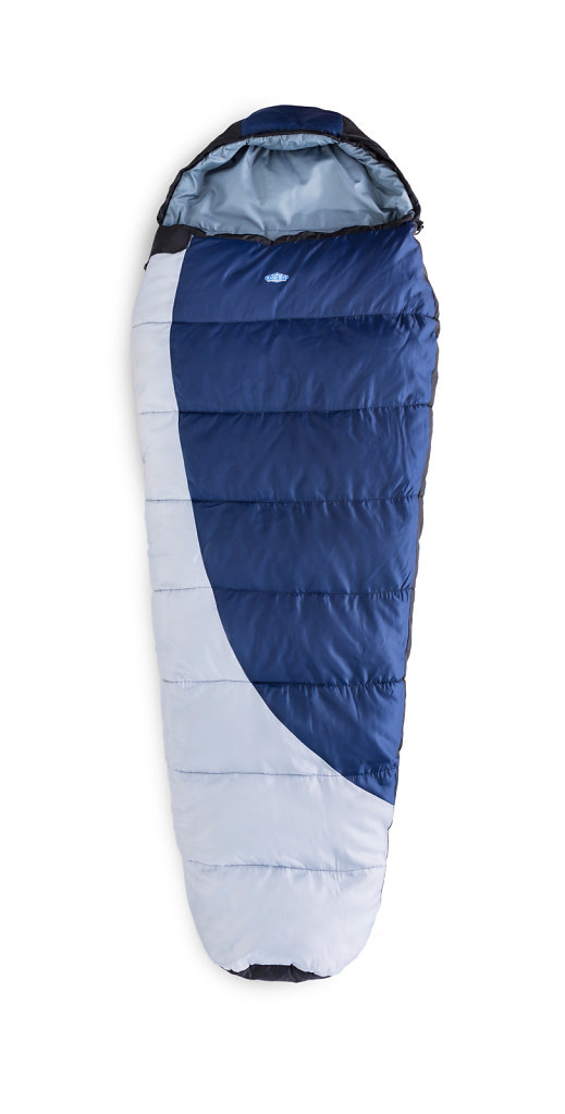 HI-RES-FINAL-MG-7034-Sleeping-Bag.jpg